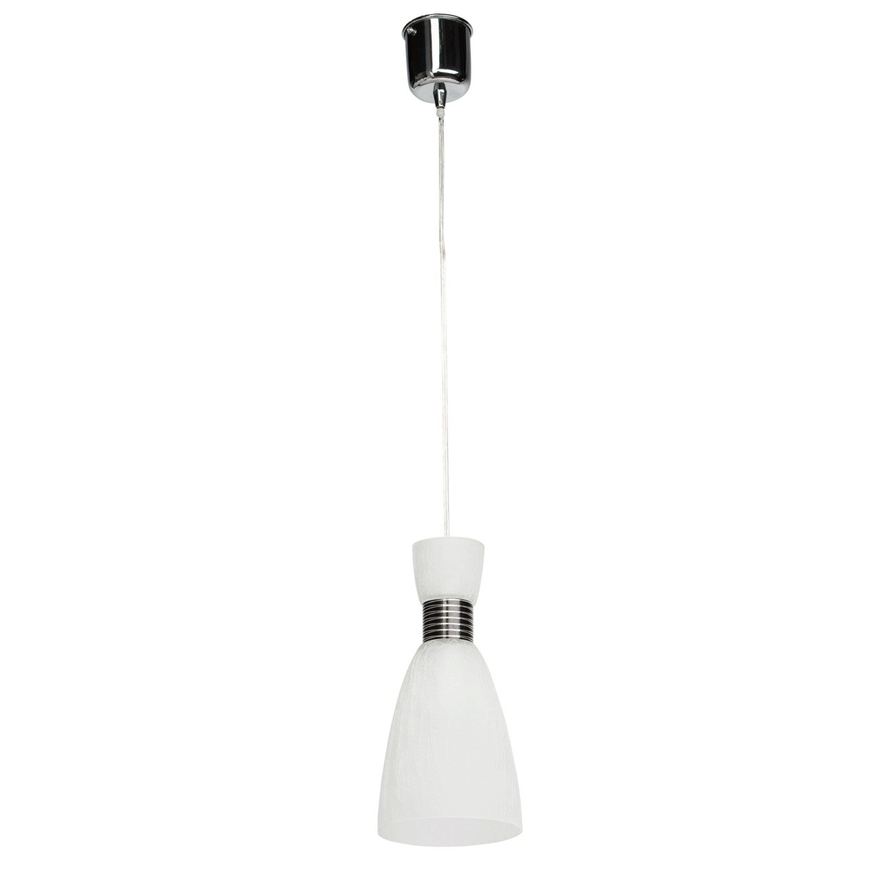 Suspension Pendant lamps