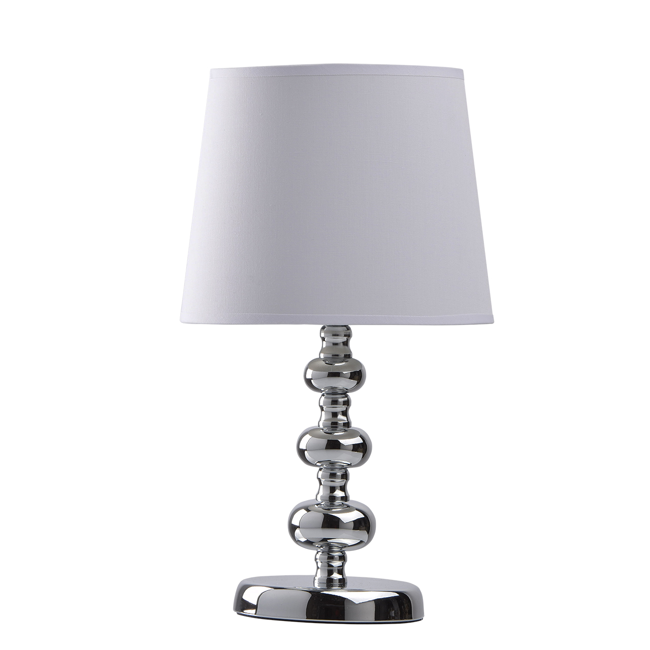 Lampe de bureau Table lamps