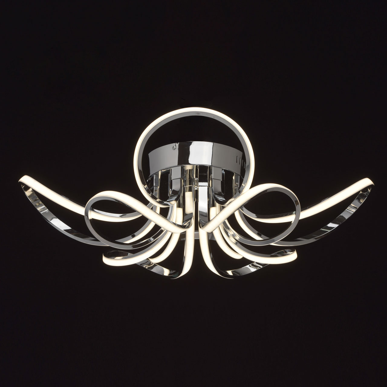 Ceiling lamps